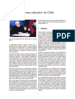 Sistema educativo de Chile.pdf