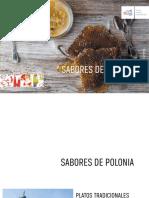 Smaki Polski E