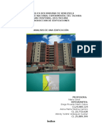 produccion de edif. final.doc