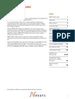 TeckCatalogue-NEXANS.pdf
