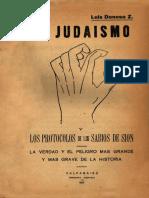 188315.pdf