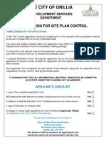 planningapplication_siteplan