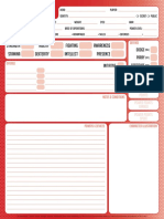 Mutants_And_Masterminds_RPG_3E_DC_Adventures_Character_Sheet_Color.pdf