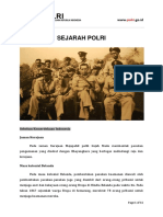 Sejarah Polri.pdf