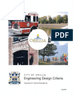 Engineering_Design_Criteria_Manual_-_Revised_February_2015.pdf
