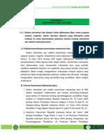 Borang Akreditasi - Standar 3. Mahasiswa Dan Lulusan