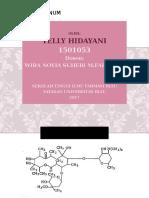 Erythromycin Um
