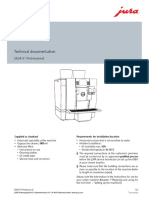 Gigax7 Technical Documentation