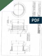 12 - 580055771001.pdf