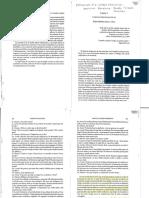 Cap. 15-Familias Psicosomáticas.pdf