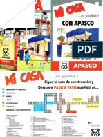 141662_Manual de Autoconstruccion Holcim Apasco