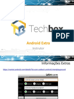 Techbox_Android_05_Extra.pdf