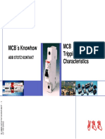 MCB_Characteristics.pdf