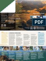 PATRIMONIO MUNDIAL.pdf