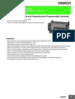Katalog CP1H (PLC).pdf