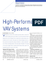 High-Performance VAV Systems.pdf