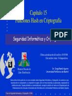 15FuncionesHashPDFc.pdf