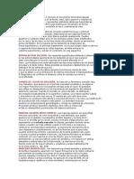 Lesiones Dermatologicas en RN