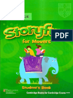 Storyfun_for_Movers_-_Student_39_s_Book.pdf