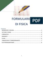 FISICA fff.pdf