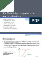 trabajo-materiales-fibra.pdf