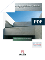 Halfan products.pdf