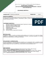 programa resistencia de materiales.pdf