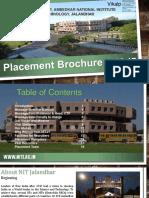Brochure 2016-17 (1)