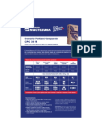 TABLA_DOSIFICADORA_CPC_30_R.pdf