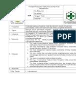 8-1-2-4a-Sop-Penilaian-Ketepatan-Waktu-Penyerahan-Hasil-Laboratorium.docx