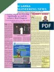 NEWSLETTER - March April 2015-Web File
