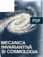 1974 - Mecanica invariantiva-3.pdf