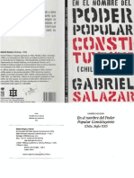 salazar_Poder_popular.pdf