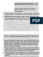 PAJAK PENGHASILAN PASAL 25.pdf