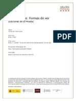 BANDA_APARTE_009-010_014.pdf