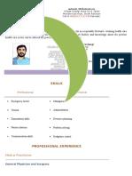 Resume Dr. Gulzar.docx