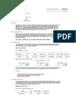 [00] Različite Statističke Analize