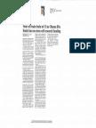 Times News Stem_cells
