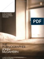 317881297-McGahern-John-The-Pornographer-2006-Penguin-Books-9780571250196.epub