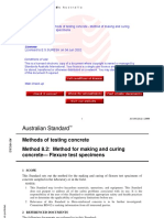 AS 1012.8.2-2000 Methods of testing concrete - making and cu.pdf