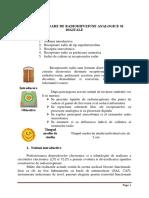 Curs 02 Receptoare radio analogice si digitale.pdf