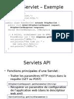 Servlet2.pptx