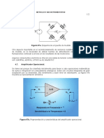 275368266-Amplificadores-Operacionales-y-Filtros-Activos (1).pdf