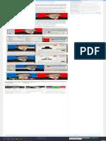 Cara Mengganti Background Pas Foto Dengan Photoshop _ Tutorial89