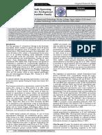 10410-52073-1-PB.pdf