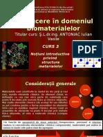 #Curs 3 Antoniac Structuri Modificat2011-1