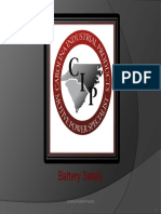 Battery Safety Operator Training.pdf