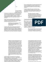 Full Text Art 50 Romualdez-marcos v. Comelec