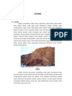 Lipatan (fold)