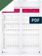 Aircondiotioner_catalog2015 25